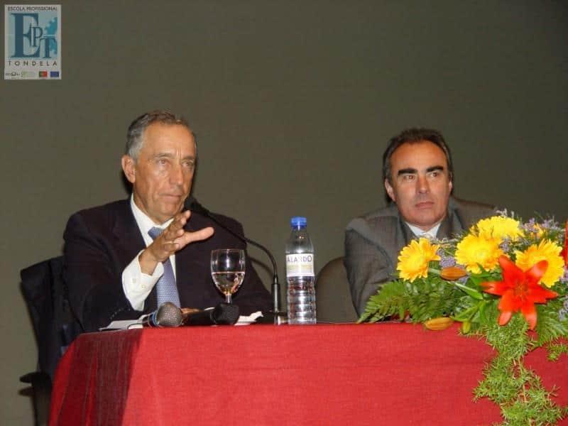 politica2009