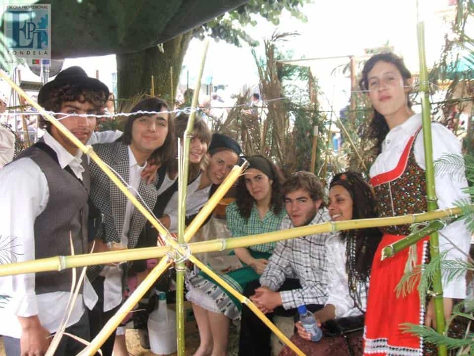 feiraantiga2009