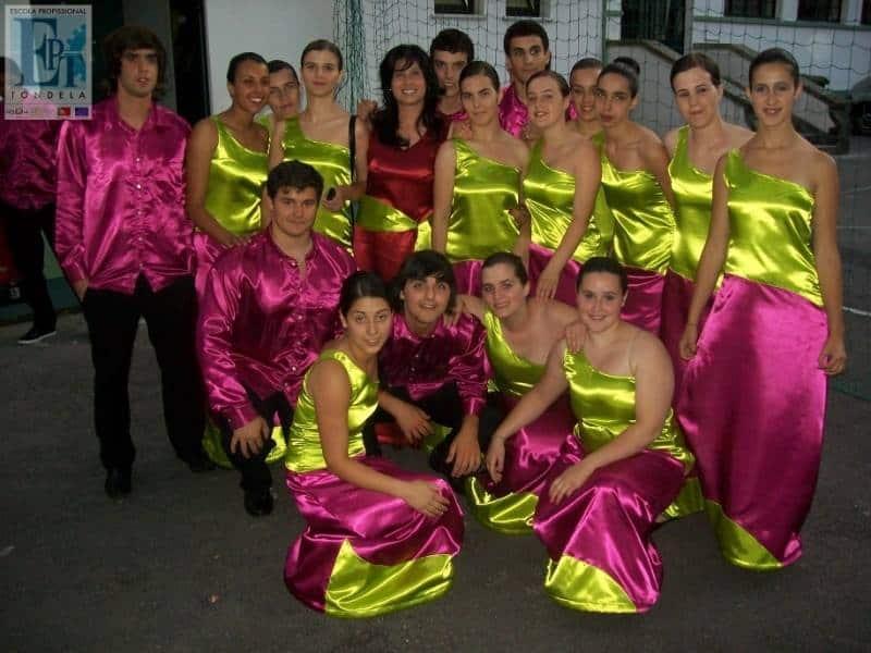marchassantoantonio2010