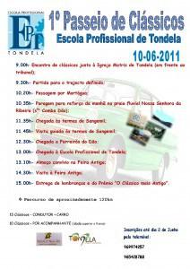 cartaz_1_passeio_classicos