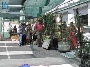 feiraantiga2011