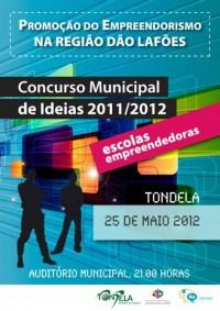 2012.concursomunicipaldeideias