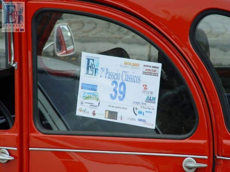 passeioclassicos2012