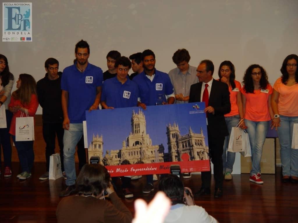 finalconcurso2013