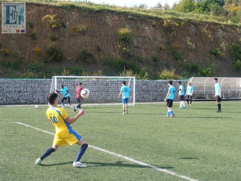 futebol72014