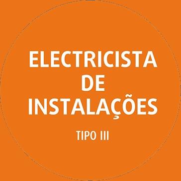 20162017.cef.eletricista