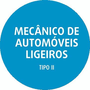 20162017.cef.mecanico