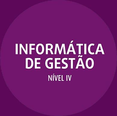 20162017.informática