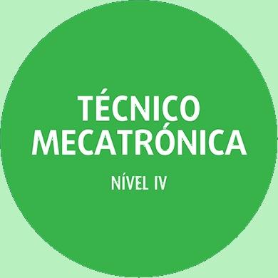 20162017.mecatronica