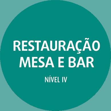 20162017.restaurante