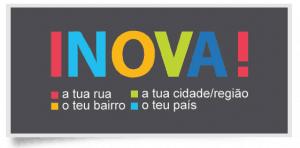 banner empreende.inova