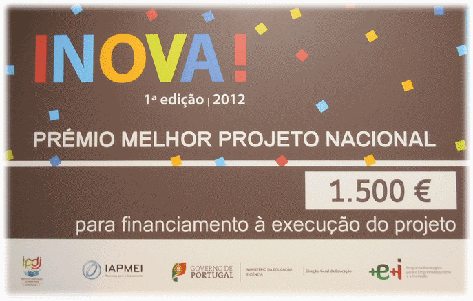 inova2012.1500eur