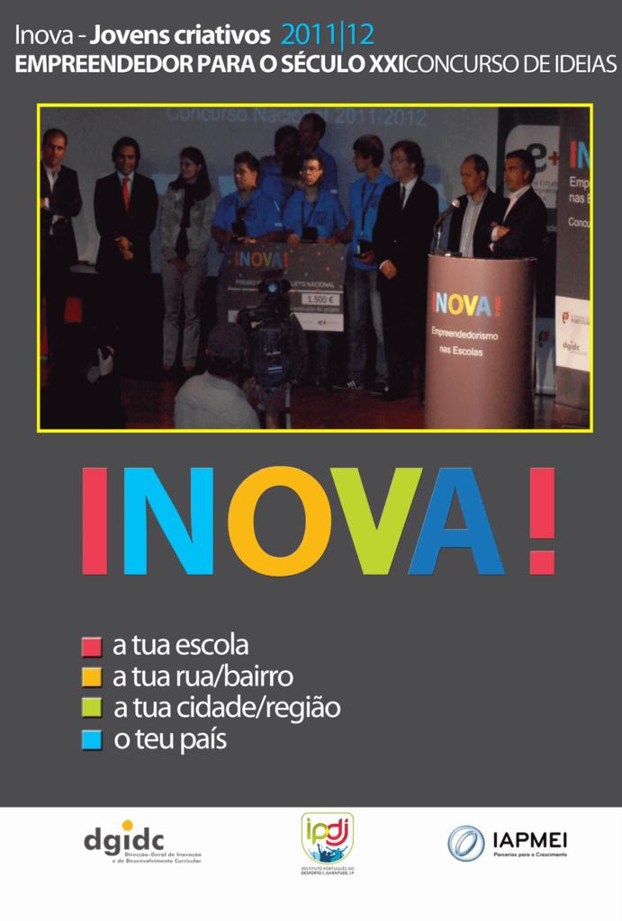 inova2012.comfoto