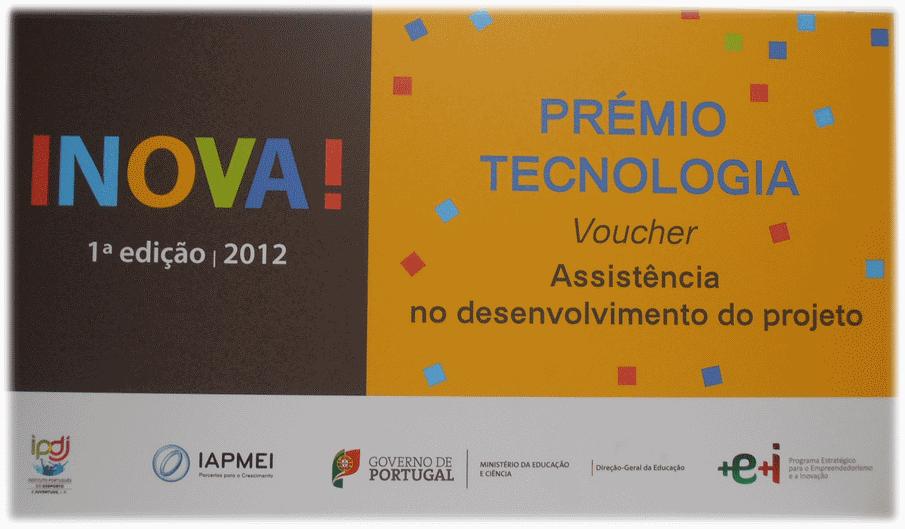 inova2012.desenvolvimento