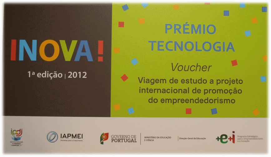 inova2012.viagem