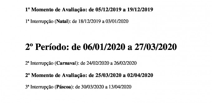 Calendário-Escolar-19-20