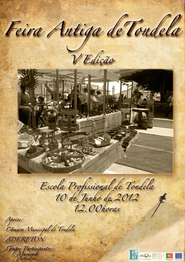 cartaz.feira.antiga2012
