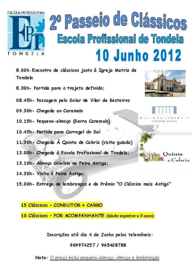 cartaz_passeio_clssicos_2012