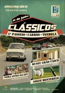 passeio.classicos.2015