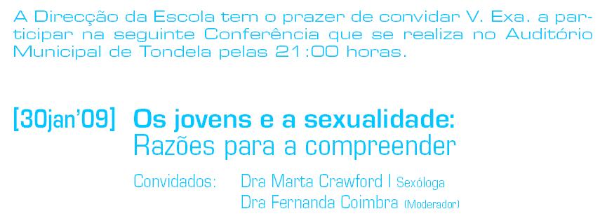 2009.01.30.sexualidade.convite