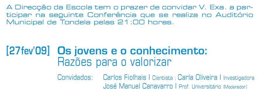 2009.02.27.conhecimento.convite