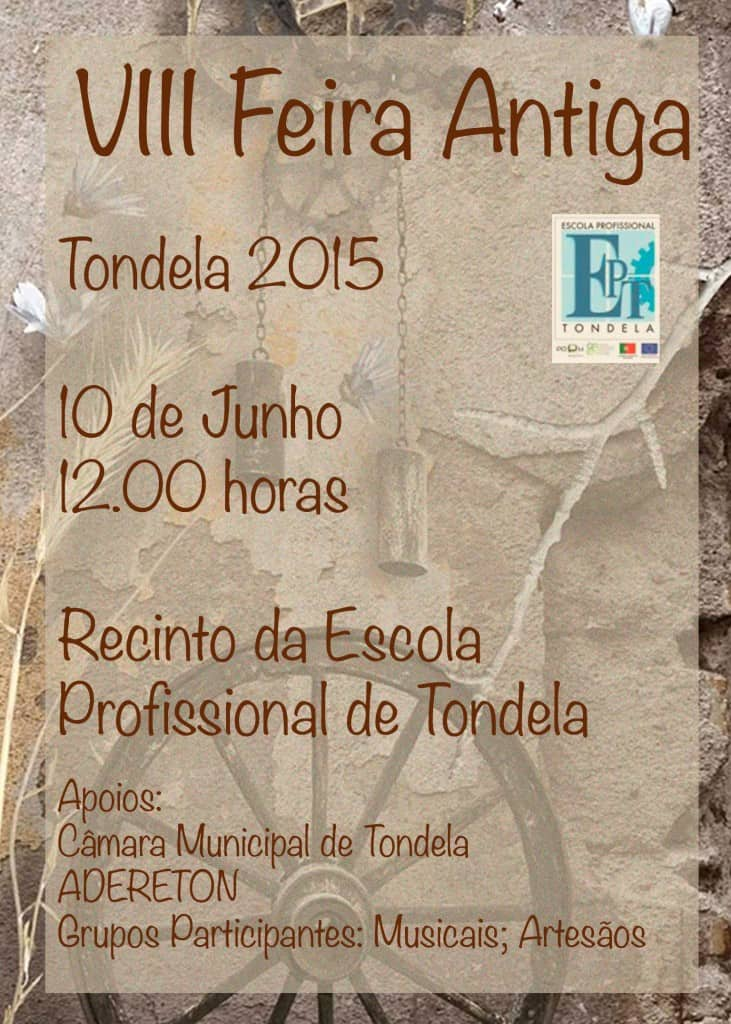 cartazFeiraAntiga2015_2_alterado2