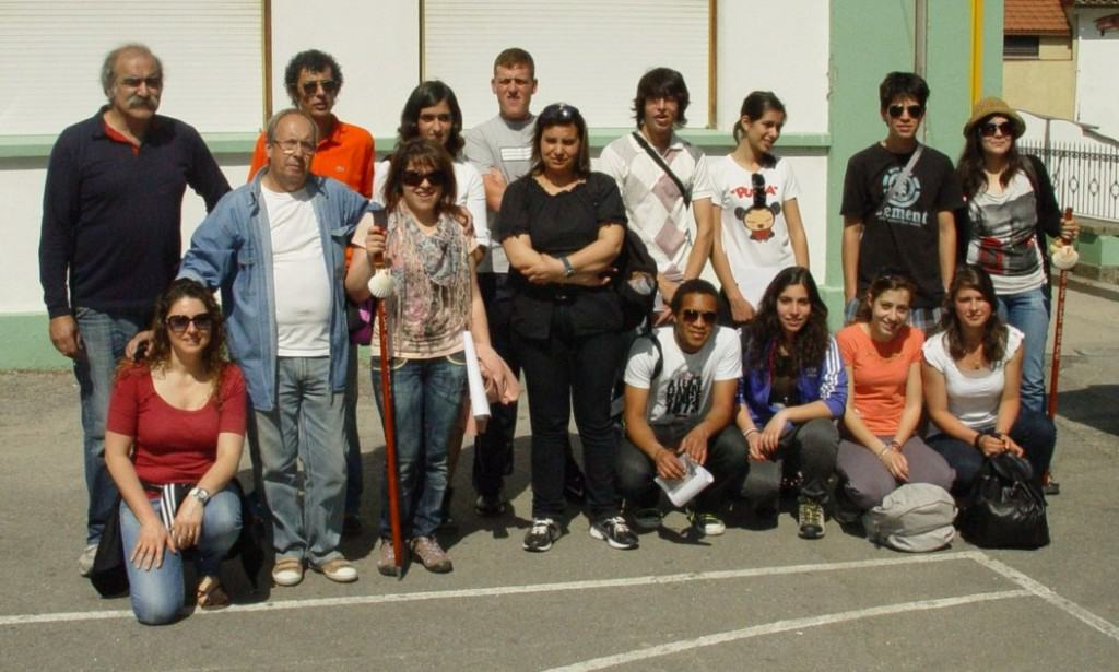 grupo2011santiago