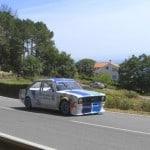 motorfestival2015 (6)