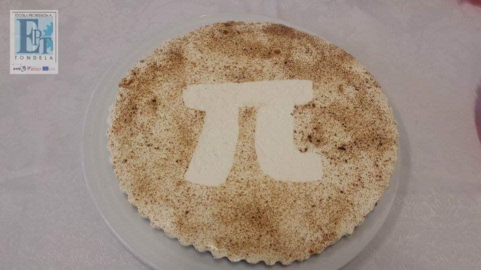 Comemoração do Dia do Pi 2016 [Fotos no Facebook]