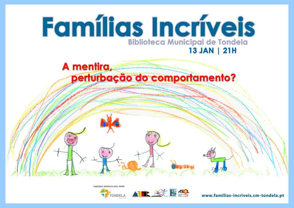 familiasincriveis_13jan2017