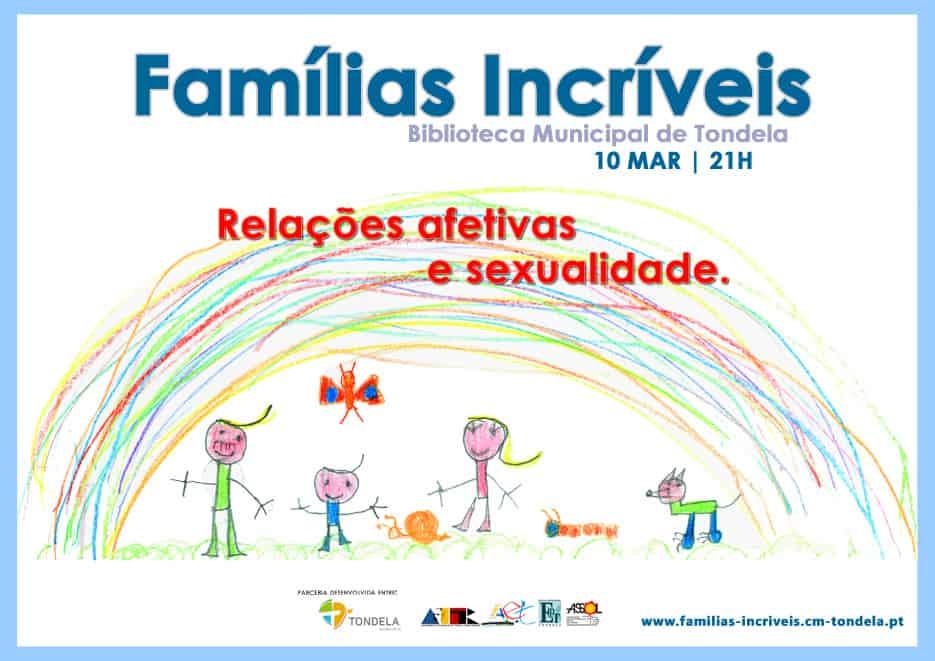 familiasincriveis10mar2017