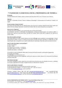 7o_passeioclassicos2017.regulamento_1