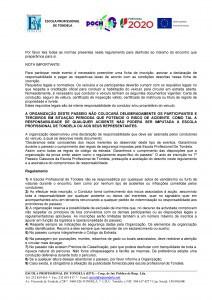 7o_passeioclassicos2017.regulamento_2