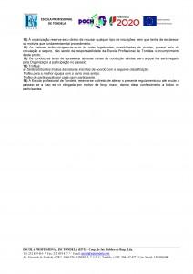 7o_passeioclassicos2017.regulamento_3