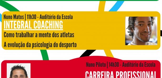 Jornadas Pedagógicas de Desporto 2018 (3)-page-001