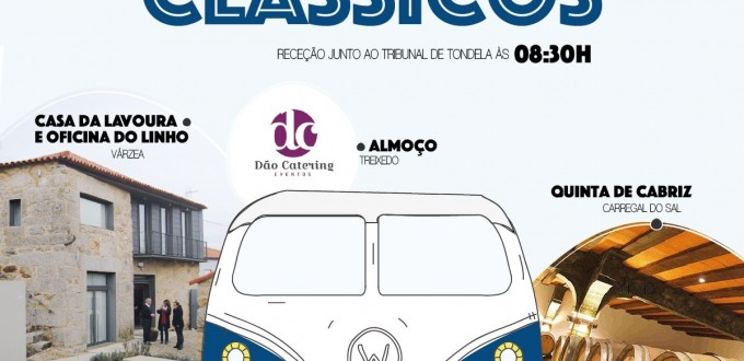 cartaz-8-passeio-de-classicos-ept-v2