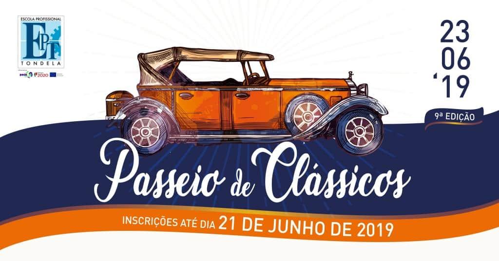 cartaz-9-passeio-de-classicos-redes-sociais